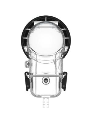 Insta360 Dive Case za ONE X2 Akcionu Kameru