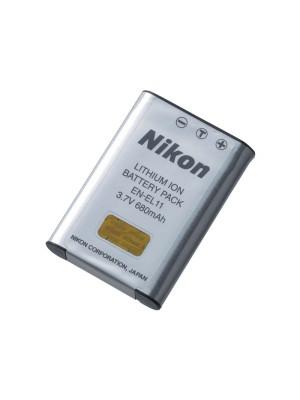 NIKON EN-EL11 Punjiva baterija za S550