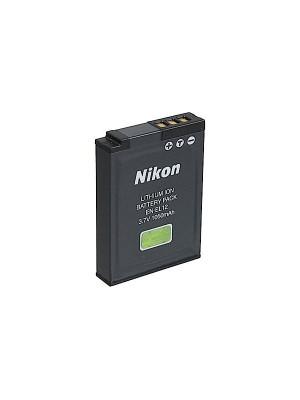 NIKON EN-EL12 Punjiva baterija za S610/S610c/S710