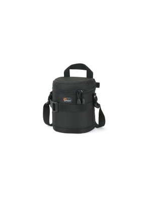 Lowepro LC 11 x 14cm torba za objektiv
