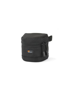 Lowepro LC 8 x 6cm  torba za objektiv