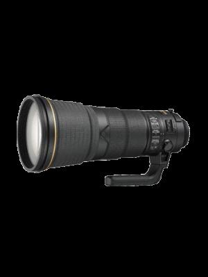 NIKON Obj 400mm F2.8E AF-S FL ED VR
