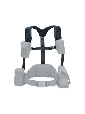 LowePro S&F Shoulder Harness S/M