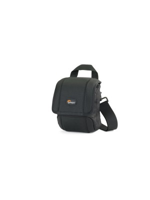 Lowepro S&F Slim Lens 55AW futrola