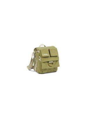 Kata 2344 Nat.Geo. Small Shoulder Bag