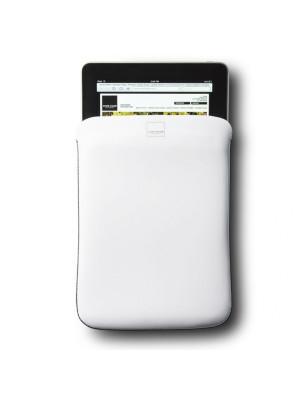 AM Skinny Sleeve iPad Gloss futrola (bela)