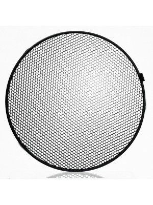 PROFOTO 100618 Honeycomb Grid 10 337mm HS 9006.9900