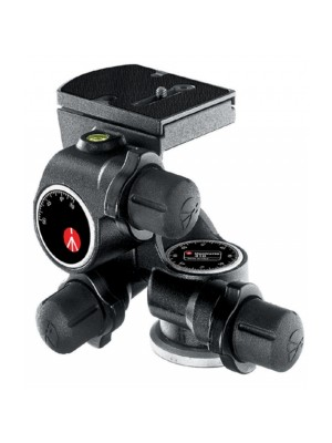 Manfrotto Glava 410 Junior Geared Head