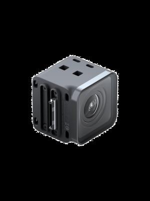 Insta360 4k Mod