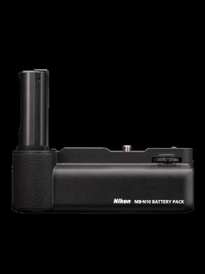 NIKON MB-N10 Battery Pack za Z 6 / Z 7