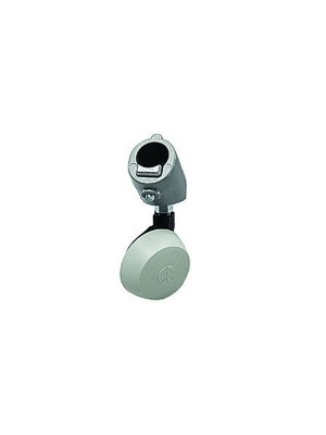 Manfrotto 018 Caster Wheel Set
