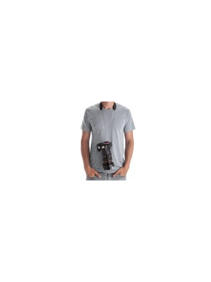 JOBY Kais 3-Way Camera