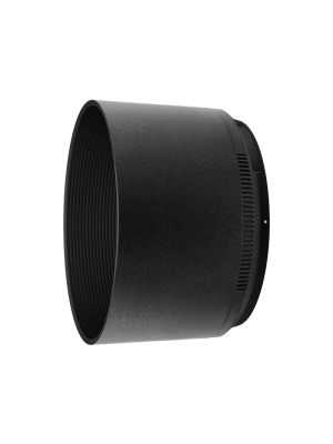 Nikon HB-91 Lenshood