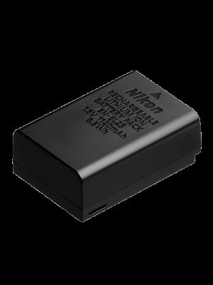 NIKON EN-EL25 Punjiva baterija
