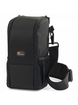 Lowepro S&F Lens Exchange case 200AW futrola