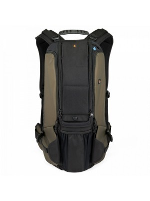 Lowepro Scope Porter 200 AW (dark olive)