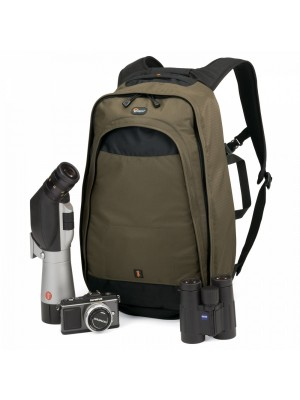 Lowepro Scope Travel 200 AW (dark olive)