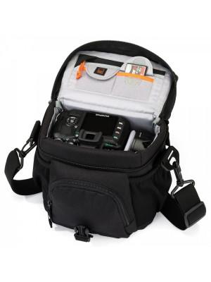 LowePro Nova 140 AW torba(crna)