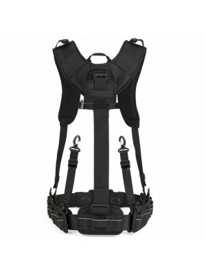 Lowepro S&F Light Belt&Harness Kit
