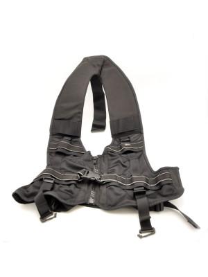 LowePro S&F Vest Harness