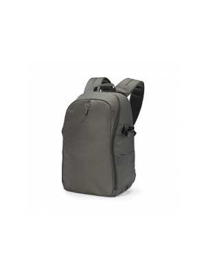 LowePro Transit Backpack ranac 350AW Sivi
