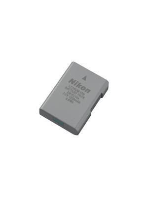NIKON EN-EL14a Punjiva baterija