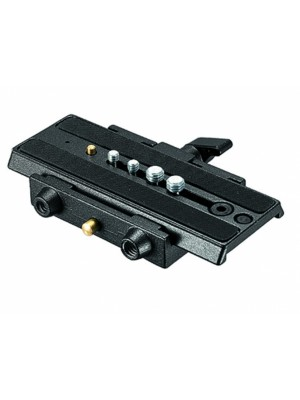 Manfrotto 357-1 Sliding Plate Adaptor
