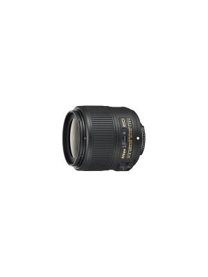 NIKON Obj 35mm f/1.8G ED AF-S