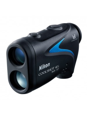 NIKON SO Daljinomer Laser LRF Coolshot 40i