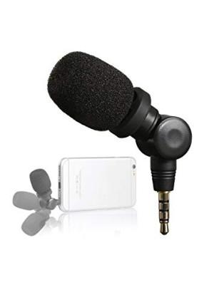 Saramonic Smartmic mikrofon