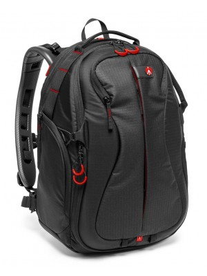 Manfrotto Torba MB PL-MB-120 PL; Backpack