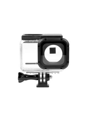 """Insta360 Dive case vodootporno kuciste za ONE R 1"""" Edition Cameru"""