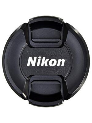 NIKON Poklopac LC-55A 55mm
