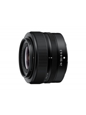 NIKON Obj Z 24-50mm f/4-6.3