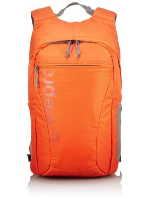 LowePro Photo Hatchback 22L AW Crvena torba