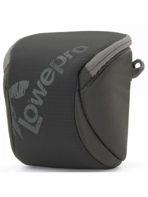 LowePro Dashpoint 30 (siva) futrola