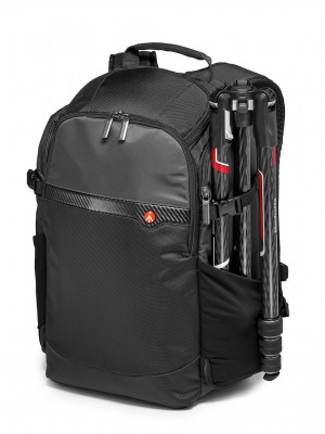 Manfrotto Torba MB MA-BP-BFR Befree Camera Backpack