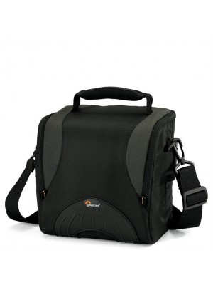 LowePro Apex 140 AW futrola (crna)