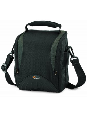 LowePro Apex 120 AW futrola (crna)
