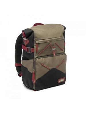 Kata NG IL 5050 NatGeo Iceland 2n1 Backpack S