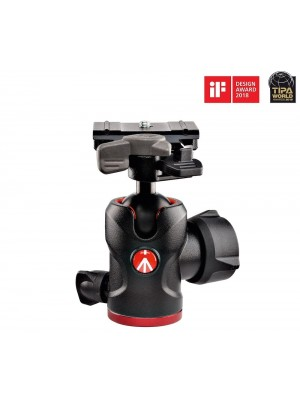 Manfrotto Glava MH494-BH Mini Ball Head
