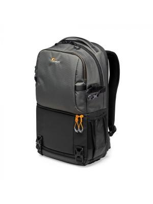 LowePro Fastpack BP 250 AW III (gray) ranac