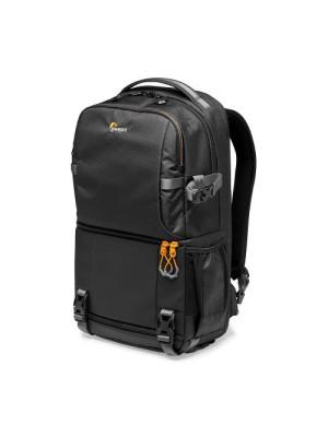 LowePro Fastpack BP 250 AW III ranac