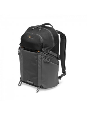 Lowepro Photo Active BP 300 AW ranac