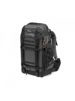 Lowepro Pro Trekker BP 550AW  II ranac Grey