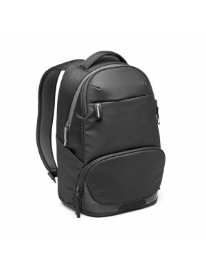 Manfrotto Torba MB MA2-BP-A Active Backpack