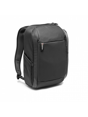 Manfrotto Torba MB MA2-BP-H Advanced2 Hybrid Backpack M
