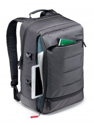 Manfrotto Torba MB MN-BP-MV-30 Mover-30 Manhattan Backpack