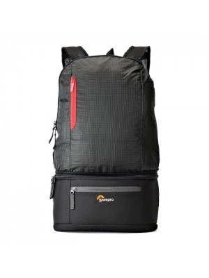 LowePro Passport Duo torba (crna)