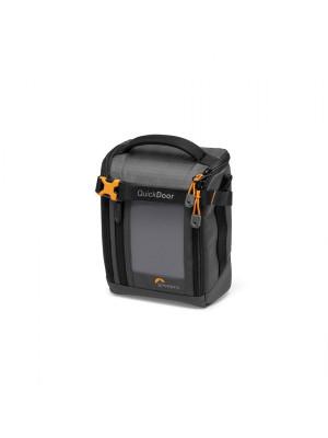 Lowepro Gearup Creator box M II torba